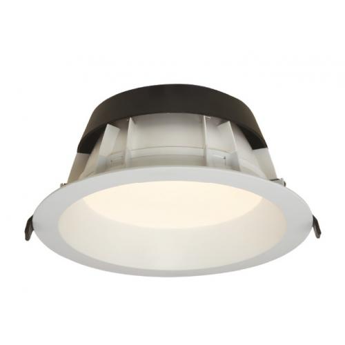 Ansell 18W Comfort 3000K Downlight LED (Warm White)