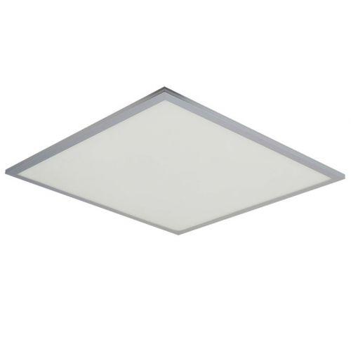 Ansell 600x600 Surface Mount Frame
