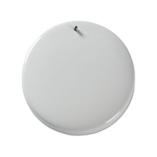 Apollo XP95 Locking Sounder Cap (White)