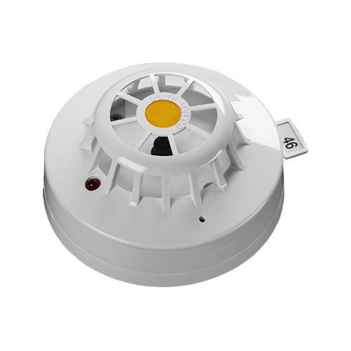 Apollo XP95 Multi-sensor Optical Smoke & Heat Detector (White)
