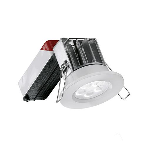 aurora lighting i10 led downlight aurora i10 downlights au frl302