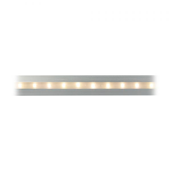 Collingwood flexible ip665 led strip led strip lighting ledstrip collingwood flexible waterproof led strip lights white mozeypictures Image collections
