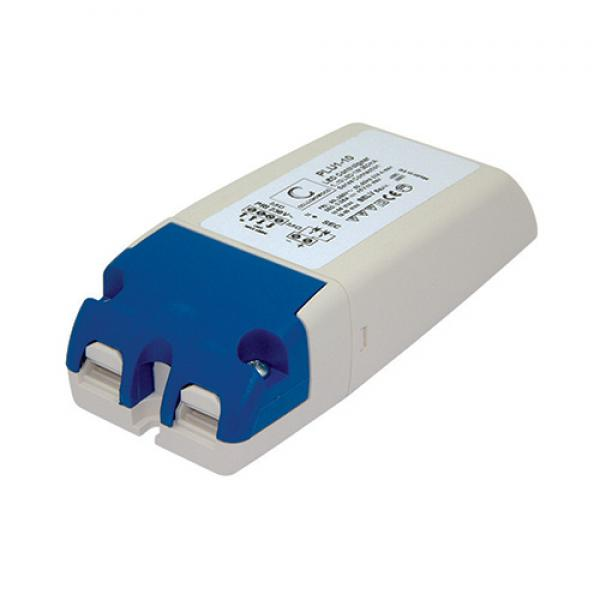 Collingwood 350mA Constant Current LED Driver (White)