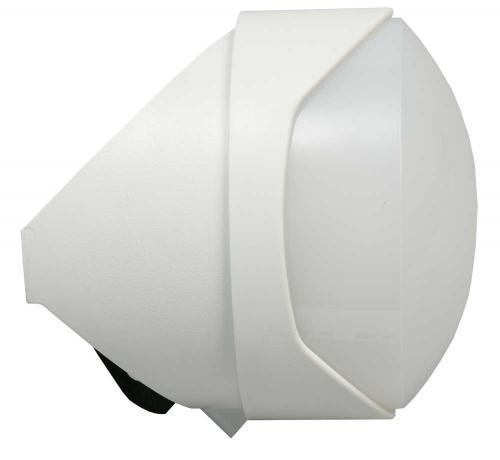 GJD Elite External PIR (White)