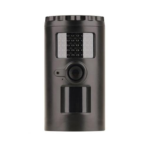 Esp surveillance camera with pir external surveillance cameras esp cancam surveillance cctv camera with pir black aloadofball Image collections