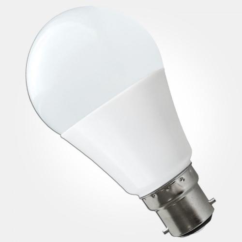 Eterna 1050LM Led a Shape Lamp (White)