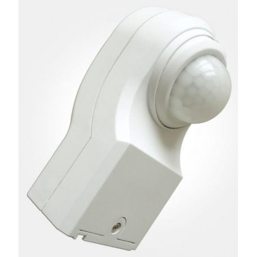 EX360PIRWH Eterna Pir Detector External
