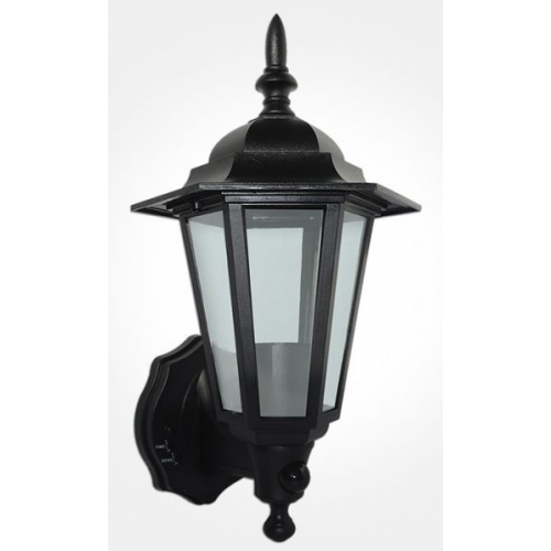 Eterna Full Lantern With 110Pir