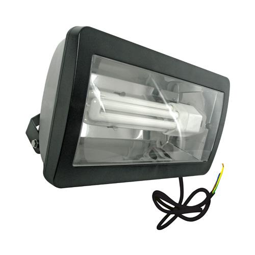 Eterna 57w low energy floodlight exterior led floodlights fl157b uk eterna 57w low energy floodlight black aloadofball Choice Image