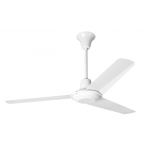 Fantasia 48 Inch Commercial Fan (White)