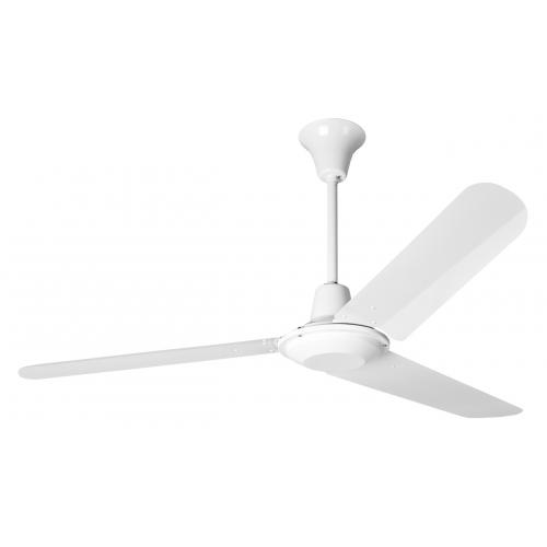 Fantasia 56 Inch Commercial Fan (White)