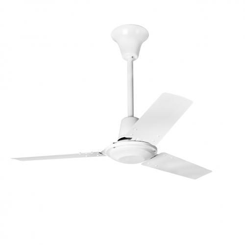 Fantasia Commercial 36 Inch Ceiling Fan (White)
