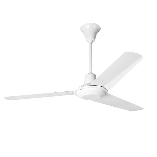 Fantasia commercial 48 inch ceiling fan indoor ceiling fans 111887 uk fantasia commercial 48 inch ceiling fan white aloadofball Images
