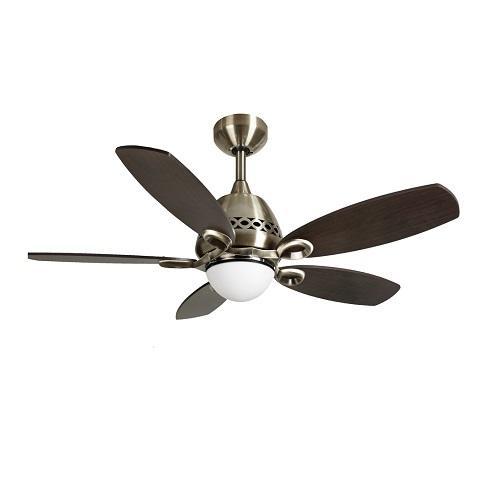 Fantasia Phoenix 42 Inch Ceiling Fan Light, Indoor Ceiling