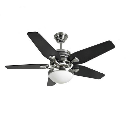 Fantasia omega cs low energy ceiling fan with led aries light 44 fantasia omega cs 44 inch low energy ceiling fan with led aries light brushed nickel aloadofball Gallery