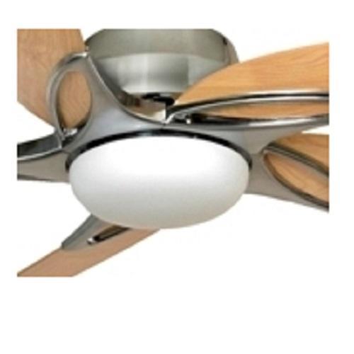 fantasia viper ceiling fan light shade indoor ceiling fans 550303 uk