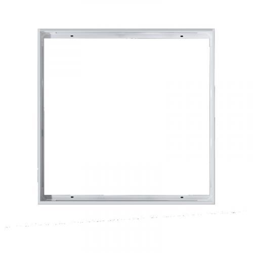 NET LED Panel Surface Box 600x600