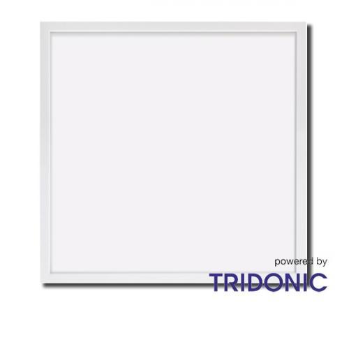 NET LED Hinxton Panel 600x600 30W 4000K - IP44 Standard