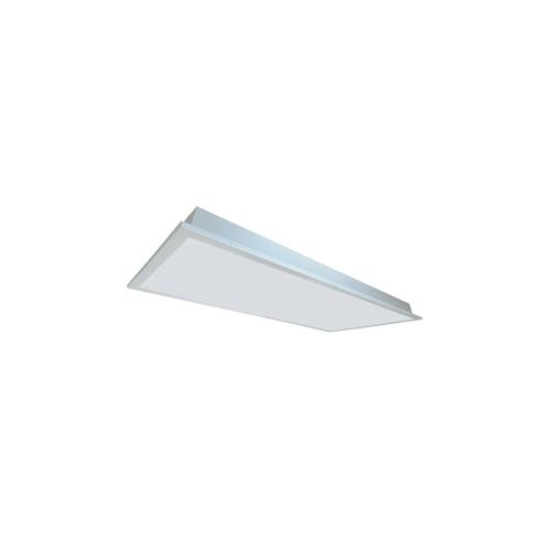 Integral 1200x300 Back Lit Panel 30W 3500Lumens (Cool Daylight)