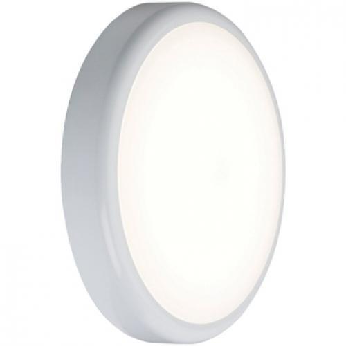 knightsbridge led lights uk 14w led round bulkhead