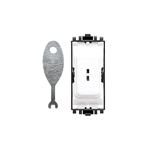 Enjoyable Intermediate Key Switch Wiring Accessories Accessory K4894Whi Mk Uk Wiring 101 Hemtstreekradiomeanderfmnl