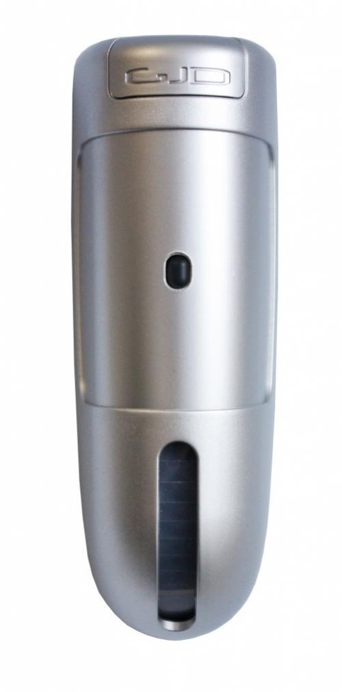 Pearl Curtain Beam Detector