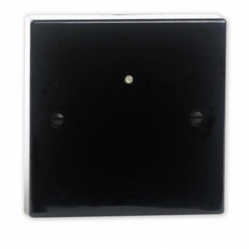 C-Tec Quantec Master Infrared Ceiling Receiver