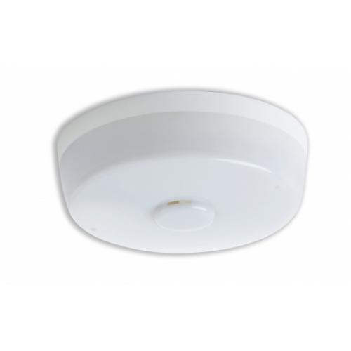 C Tec Quantec Slave Infrared Ceiling Receiver (Round Version)