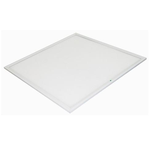 QVIS 600mm x 600mm 40W 6000K LED Panel (Cool White)