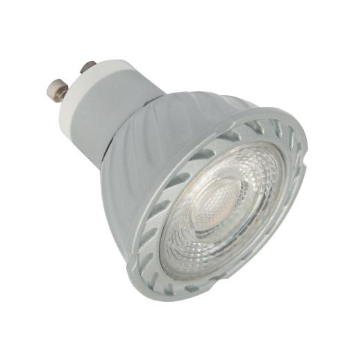 Robus 5w 3 Non Dimmable Gu10 Lampcool Led White EDH92IW
