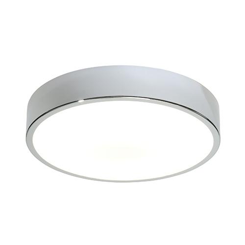 Lipco medium ip44 28w light ceiling lighting 28506 saxby lighting uk saxby lighting lipco medium ip44 28w bathroom ceiling light chrome aloadofball Images