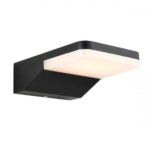 saxby lighting reon downlight ip44 led downlights 69494 uk