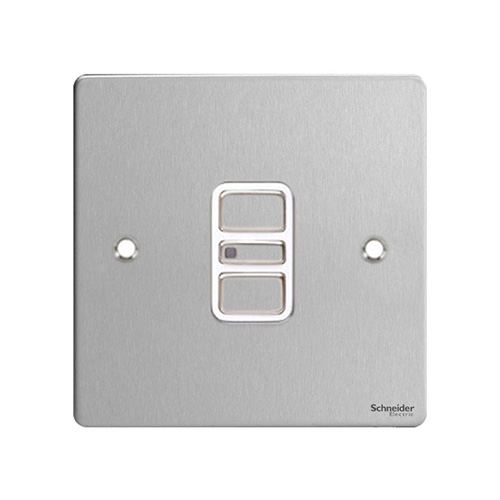 How Do I Replace An Australian Light Switch further 4 Way Light Switch How To Wire A Light Switch as well Help Ki ic L  Design additionally ProductView furthermore 4z4jj Need Connect Hager Contactor It 230v Single Phase It. on 3 way switch with dimmer