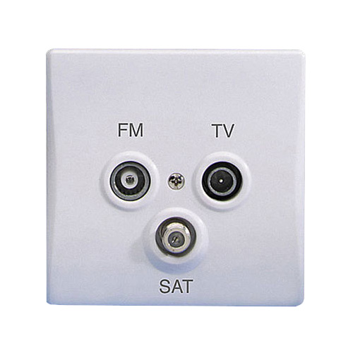 1g triplex outlet wiring accessories gu7081 schneider electric uk rh directtradesupplies co uk Marine Wiring Accessories Wiring Accessories Sticky