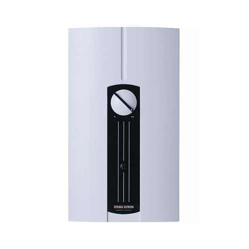 stiebel eltron compact water heater electric water heaters uk. Black Bedroom Furniture Sets. Home Design Ideas