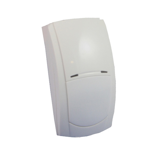 Texecom Prestige Anti Mask Quad Detector (White)