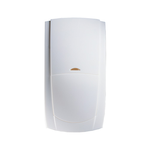 Texecom Prestige Quad Element PIR (White)