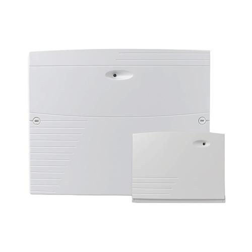 Texecom Veritas R8 Plus Control Panel (White)
