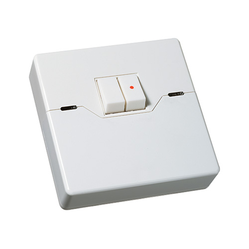 Programmable security light switch control timers zv215 timeguard uk timeguard programmable security light switch white aloadofball Choice Image