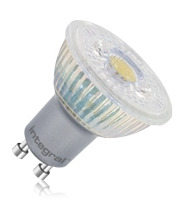 Integral GU10 PAR16 3.6W LED Lamp (Cool White)