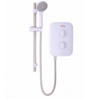 Redring RPS9 Pure 9.5KW Electric Shower,Bathroom,