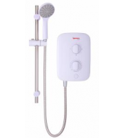 Redring RBS8 Bright 8.5KW Electric Shower,Bathroom