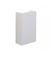Saxby Mornington 2lt Wall 2W Warm White