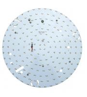 Saxby Luik gear tray 18W cool white (wHITE)