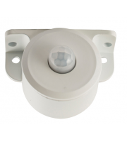 Saxby Lighting Control pIR switch  (White)