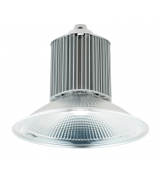 Saxby Lighting Zira LED High Bay 50W (Cool White)