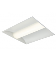 Saxby Lighting Aurelia 20W LED Recessed Module (Matt White)