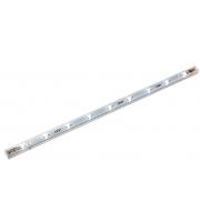 Endon Eris 2W LED Cabinet Light (Daylight White)