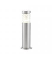 Endon Equinox LED Post IP44 10W Cool White