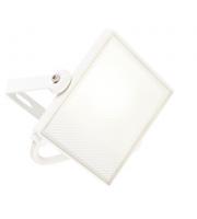 Saxby Lighting Scimitar IP65 10W cool white (White)